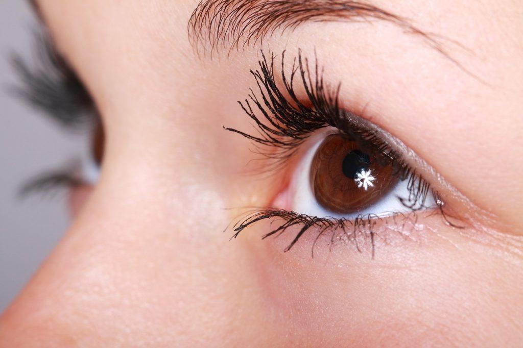 lasik benefits